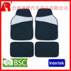anti slip car mat,car mat,carpet car mat