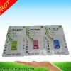 Fashionable hot-sell USB smart SIM card reader