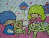 children puzzle[OEM SERVICE]