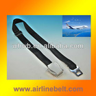 Shipping free plane belts, shipping free gift, shipping free item