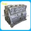 4D102/4BT Excavator Engine Cylinder Block