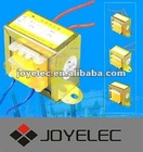 EI SMALL POWER TRANSFORMER (1VA-70VA)