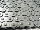 Motorcycle Chain 428
