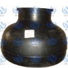 air bag for mud pump