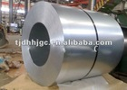 Imported SGCC hot dipped galvanized steel coil