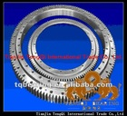 Four-point Contact Ball Slewing Bearing HSW.25.625
