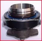Auto Clutch bearing