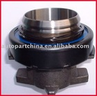 Auto Clutch bearing