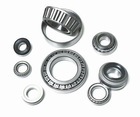 2012 hot sales ! super quality and high precision bearings ltd international certification