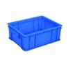 turnover box
