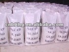 factory oxalic acid 99.6% 99%