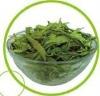 stevia drink/stevia leaf/stevia sugar/table sugar