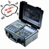 5Tohm; 5KV Digital Insulation Tester YH510