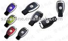 car key portable mini camera