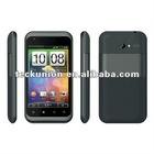 G20 Android 2.3 Smart Phone GPS WiFi TV Phone With 3.5inch multiple capacitive touch screen