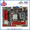 pcb assembly Industrial mainboard ODM service
