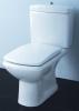 Washdown Close-Coupled Toilet HDC201