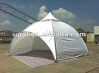 4.5M Steel Frame Dome Tent