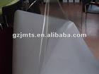 Transparent Self Adhesive PVC Vinyl For Beatiful Car Wrap
