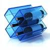 Acrylic wine rack Wine rack Acrylic Rack