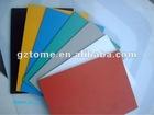 3mm Advertising PVC Foam Sheet