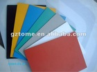 3mm Advertising PVC Foam Sheet
