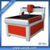 CE certificate high speed router cnc