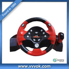 steering control for game player