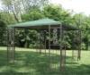 3*3M garden canopies