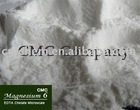edta chelated magnesium