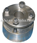 218, 1414 series ATM shaft seal
