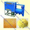 Corn peeler and grinder machine 86-15237108185