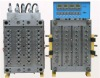 high quality pet preform injection molds offer