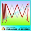 10 YEARS FACOTRY! Expandable Barrier 50-500cm