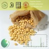 Soy bean Extract, 10~80% Soy Isoflavones