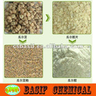 Guar gum of Food Grade