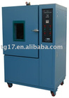 Cement Curing Cabinet (Constant Temperature Water )