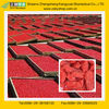 Selected Dried Goji Berries/ Wolfberries from GMP Manufacure