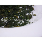 Organic Dao Ren Mao Feng Tea