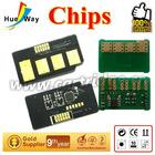 chip reset for RICOH for toner cartridge toner card