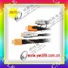 1.4HDMI cable 1080P HDMI cable