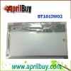 "10.1"" WSVGA lcd panel BT101IW02 laptop lcd display"