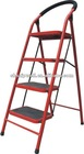 Saip Brand Metal Ladder