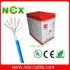 China Shenzhen NEX SFTP cat6 stranded cable