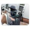 Car drink holder, Auto drink holder, Cup Holder, Car accessories,Car drink shelf
