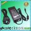 FY2403500 led light power supply 24v 3.5a