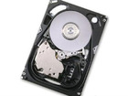 "500GB SATA hard disk (HDD 16M 3.5"")"