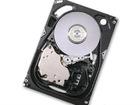 "500GB SATA hard disk (HDD 16M 3.5"")"