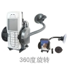 Mobile Phone Holder for TAC-023,accept paypal