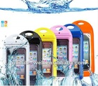 HOT ! fashion case hard cover for iphone 4 4s